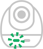 led-cc2-green-flash.png